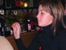 peteravond2004-016