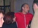 peteravond2004-022